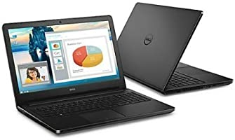 15 inch i3 DOS laptops starting @ RS 24990