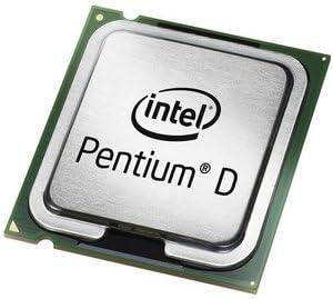 Pentium e2200 bitcoins jockey club hong kong betting