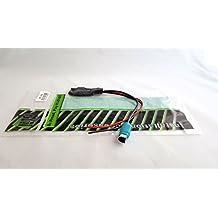 Bluetooth Adapter for Alpine KCE-350BT CDE-9873 CDE-9874 CDE-9881 DVA-9861 CDE-9852 CDE-9870 CDE-9872