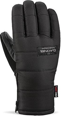Dakine Men's Omega Gloves, Resin, M from Dakine