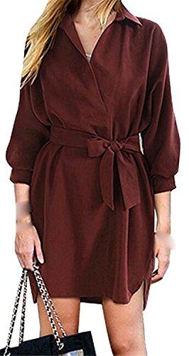 Buy beautiful short dresses pinterest - 9