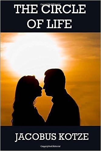 the secret circle books free pdf download