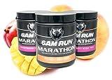 Marathon Amino Energy (Peach Mango)