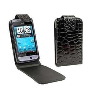 Tapa Carcasa para HTC Case Cover G15/Salsa (C510e)