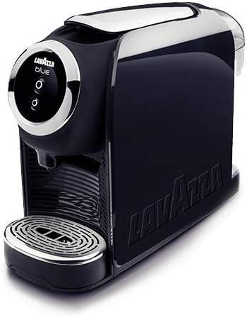 LAVAZZA CLASSY MINI LB300 LAVAZZA BLUE - Máquina de café para café ...