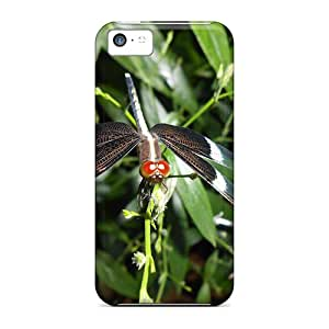 Iphone Covers Cases - Long Plane Protective Cases Compatibel With Iphone 5c
