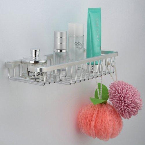 aluminum wash tub - 5