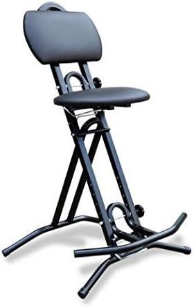Athletic GS-1 guitarra silla: Amazon.es: Instrumentos musicales