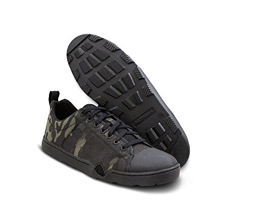 navy seals boots - 2
