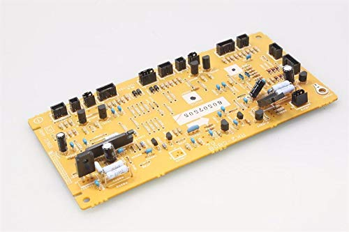 Printer Parts RM1-2365 Feed Drive Board Assy/Paper Pickup PCB - for HP CM4730 - Paper Pickup Board