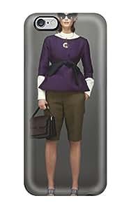 Iphone 6 Plus Well Designed Hard Case Cover Drake Burnette Protector