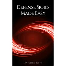Defense Sigils Made Easy: A Beginner's Guide to Protection Magic