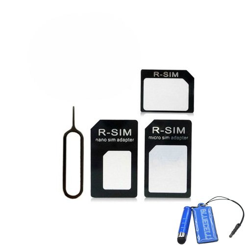 iphone 3g sim tray - 7