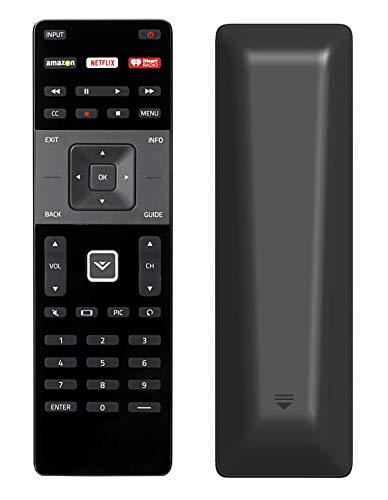 New XRT122 Remote Control