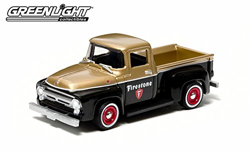 1956-ford-f-100-firestone-2014-motor-world-series-12-american-edition-164-scale-die-cast-vehicle