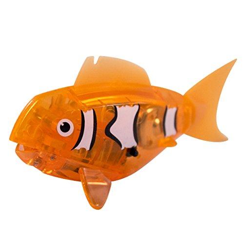 Aqua Fish (HEXBUG AquaBot 1.5 Deco)