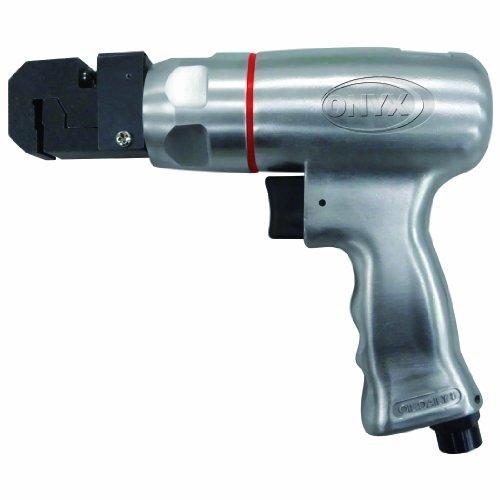 (Astro 605PT ONYX Pistol Grip Punch/Flange Tool)