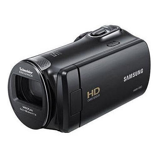 samsung-hmx-f80-flash-memory-camcorder-black