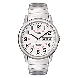 Image of the product Timex Mens T20461 Easy that is listed on the catalogue brand of Timex.