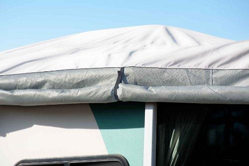 Komo Class A Motorhome Rv Cover Waterproof Just Rv