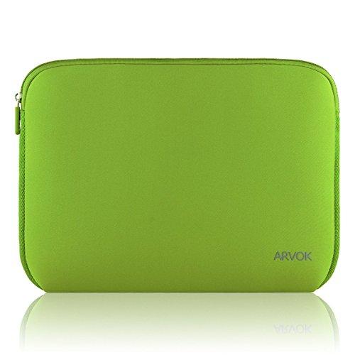 14 inch waterproof laptop bag - 7