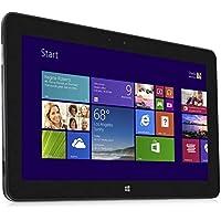 DELL Venue Pro 11 Intel Atom / 2GB / 64GB / Win 10 Tablet with Keyboard