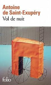 """Afficher """"Vol de nuit"""""""