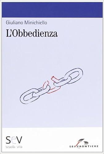 L'obbedienza