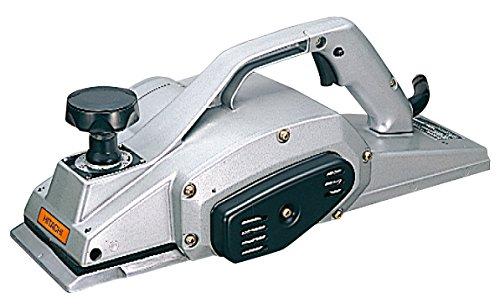 日立工機 かんな(替刃式) AC100V 刃幅120mm P35(SC) B003Y6DQOY 刃幅120mm|替え刃式 刃幅120mm
