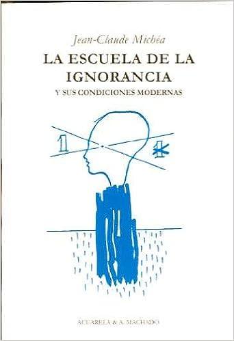 Libricos y Libracos: Novedades Editoriales... - Página 2 41G8pPCAnSL._SX340_BO1,204,203,200_