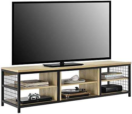 Ameriwood Home Brookspoint TV Stand