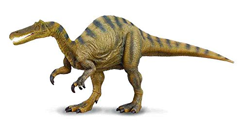 (CollectA Baryonyx Toy (1:40 Scale))