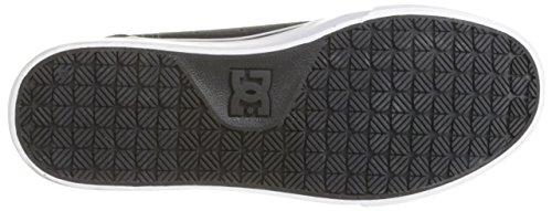 Dc Camo Dc Sneaker Sneaker Uomo 0I5Uaxq