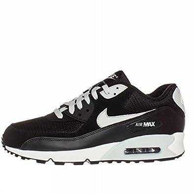 10 Eu Us 11 Essential uk 90 Air Uk co 45 Max Nike Black Amazon q6gw1Xn