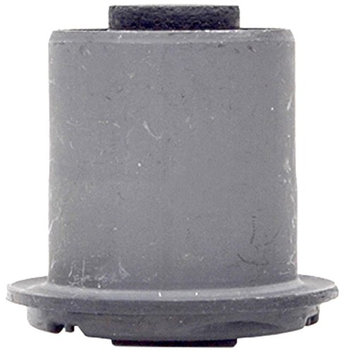 upper a arm bushing 2001 4runner - 5