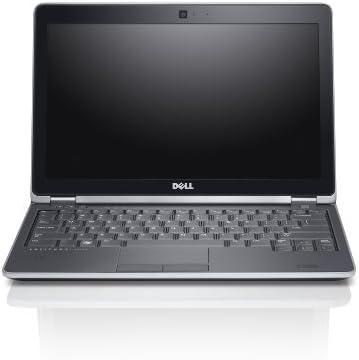 4GB RAM for Dell Latitude E6330