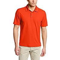 Cutter & Buck Men's Drytec Northgate Polo Cleaning Shirt