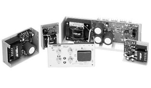 Linear Power Supplies +12V@0 4A -12V@0 4A: Amazon com: Industrial
