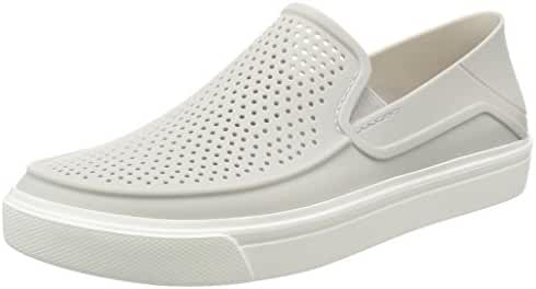 Crocs Women's Citilane Roka Slip-On W Flat
