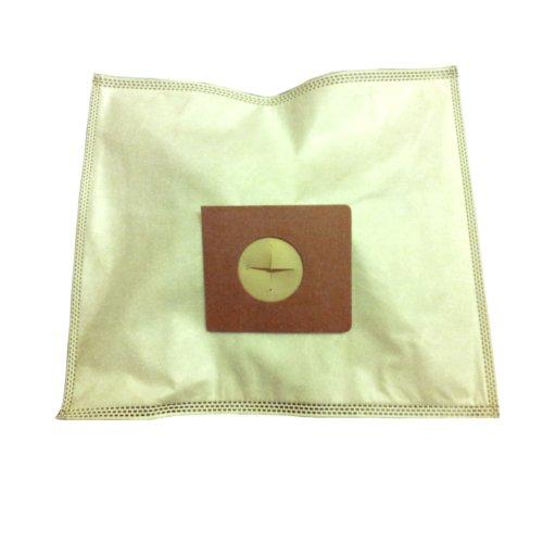 20 sacs en microfibre pour EIO Premium 2200W dust-ex