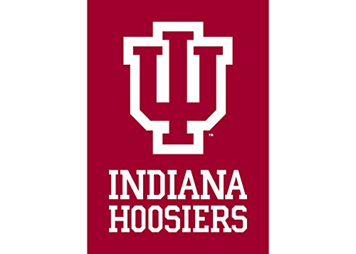 I U Basketball also 79090870 in addition 76604364 moreover 100 Greatest College Basketball Players Since 1990 25 1 furthermore 100114522. on calbert cheaney indiana