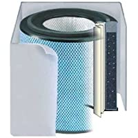 Austin Air Replacement Filter for Babys Breath Air Purifier