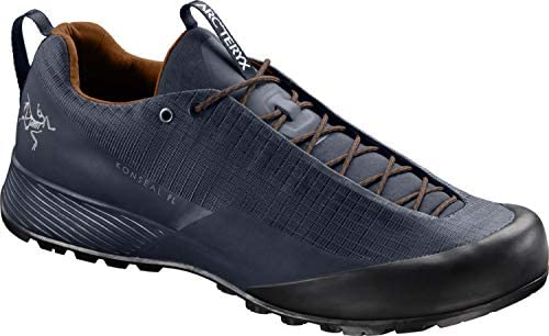 Konseal FL Shoe Men's コンシール FL シューズ メンズ 22247