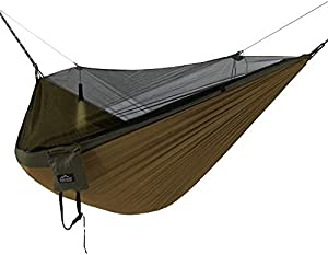 Everest Active Gear Double Camping Hammock