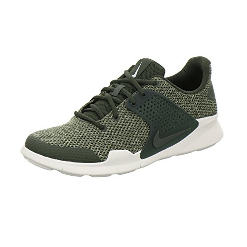 Nike Men's Sneaker Arrowz Se Trainers, 301 Sequoia/Olive, Grün Grey (Sequoia-neut 301)