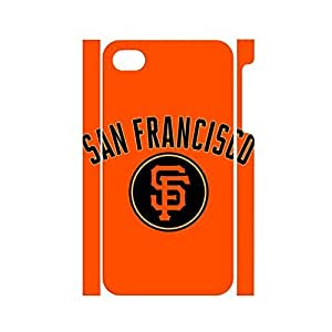 Vintage Unique Own Baseball Team Logo Phone Cover Skin Case For Iphone 5C Cover Case