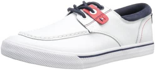 Tommy Hilfiger Men's Raider2 Boat Shoe