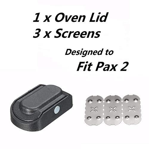 pax vapor - 6