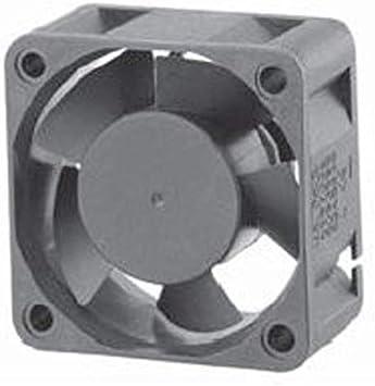 D-Link Ventilador Switch 40X40X20 12V DGS-3100-24: Amazon.es ...