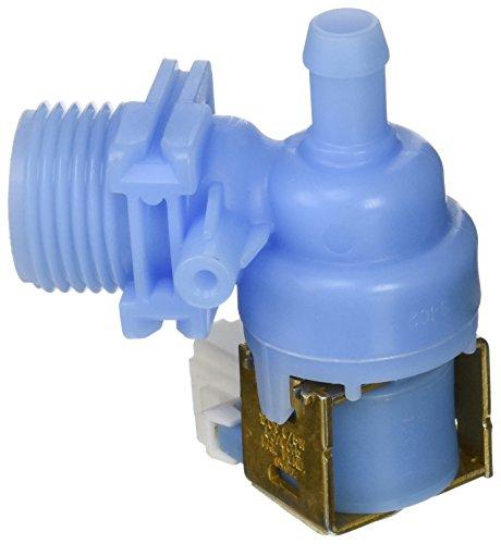 whirlpool-w10327249-inlet-valve